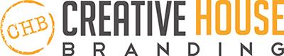 Creative House Branding logo 400px.jpg