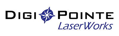 DigiPointe Laser Works-Logo-Blue_400px.png