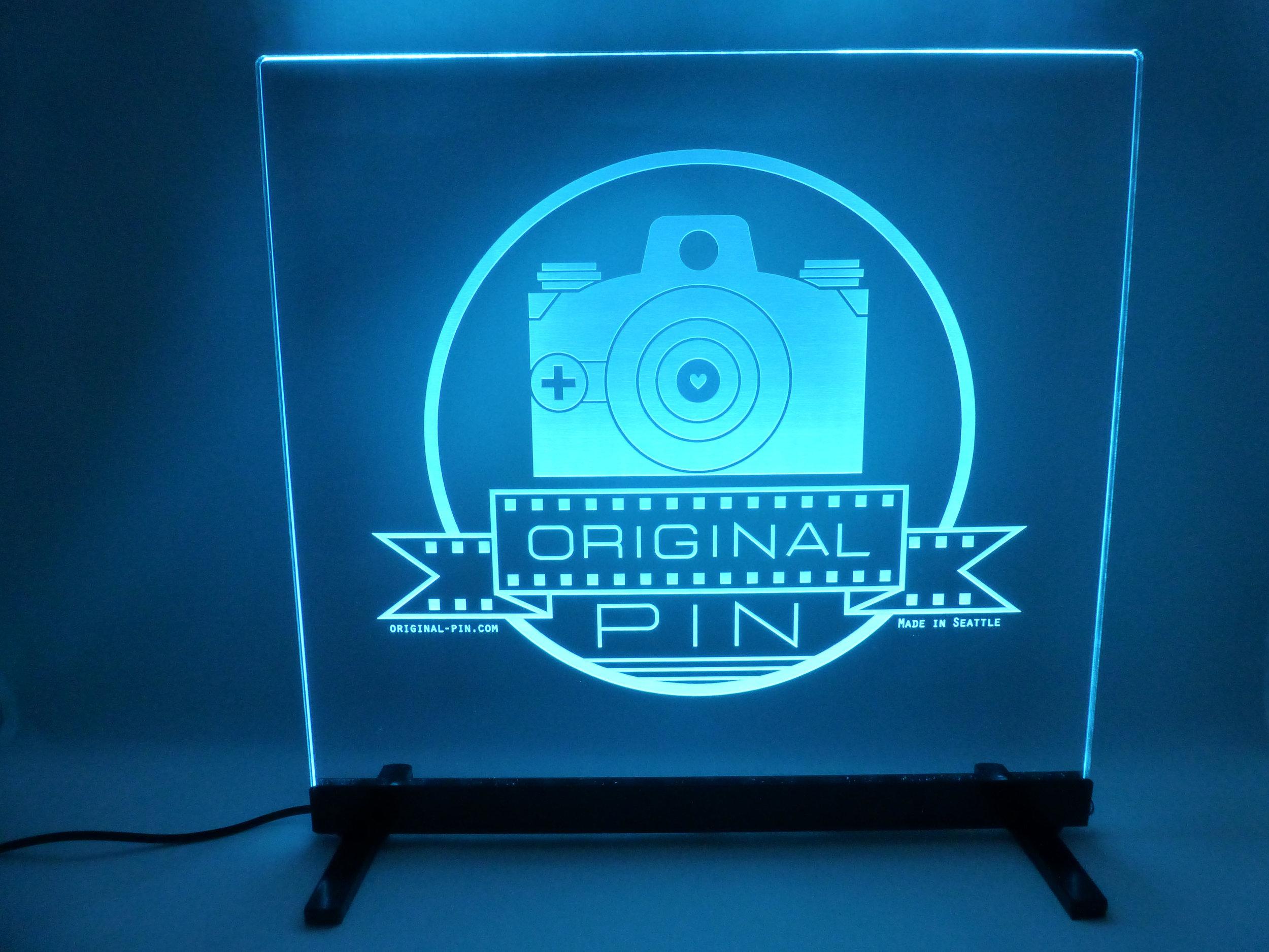 DigiPointe LaserWorks