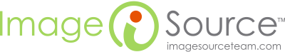 Image Source logo 400px.png