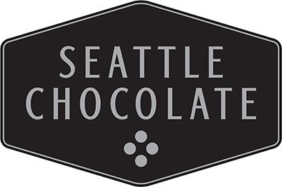 SeattleChocolate_logo 400px.jpg