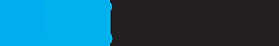 MPI-WashingtonChapter logo 400px.png