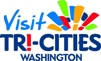 VisitTri-Cities-logo 400px.jpg