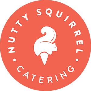 NuttySquirrel-19e-cater-weblogo.png
