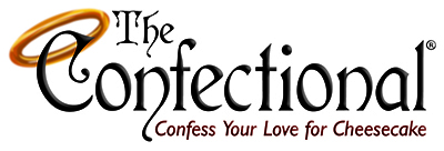 Confectional Logo 400px.jpg