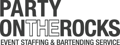 Party On The Rocks logo 400px.png