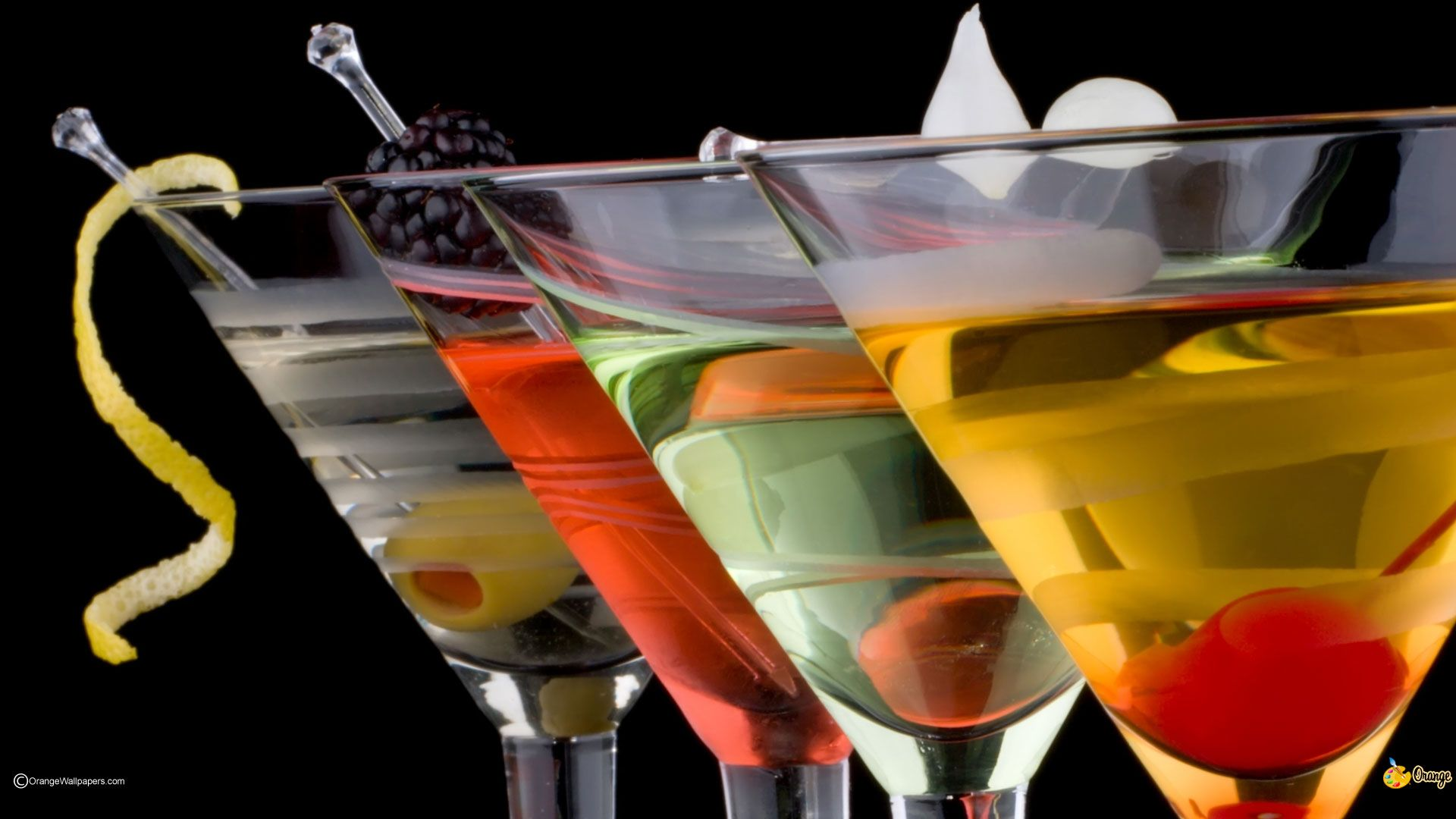 Martini glasses.jpg