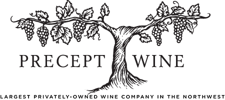 Precept Wine logo_tagline_450px.png