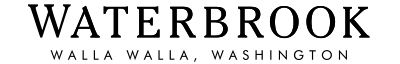 Waterbrook logo 400px.png