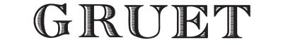 Gruet logo 400px.png
