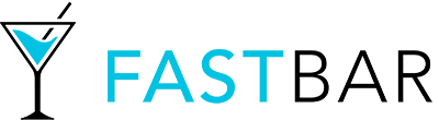 fastbar-logo-400px.png