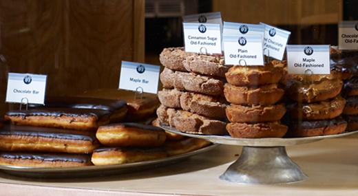 Top Pot doughnuts.jpg