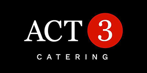 Act3Catering-caterers-logo 300px.jpg