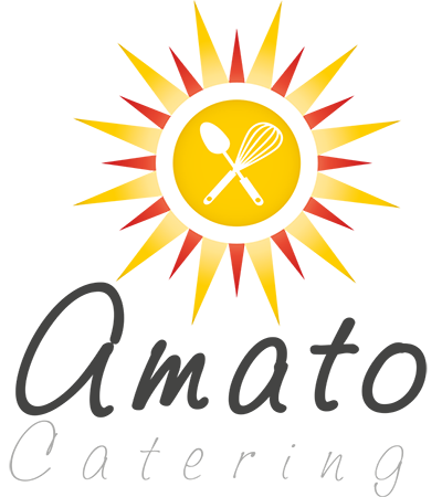 Amato_Catering_Logo 400PX.png