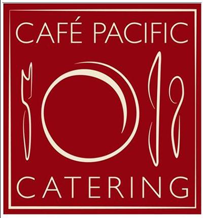 Cafe Pacific Logo 400px.jpg