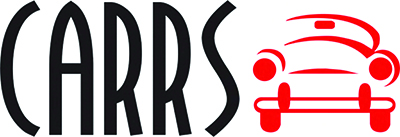 Carrs Catering-Logo 400px.jpg