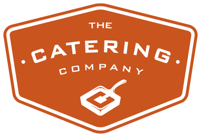 The Catering Company Logo 400px.png