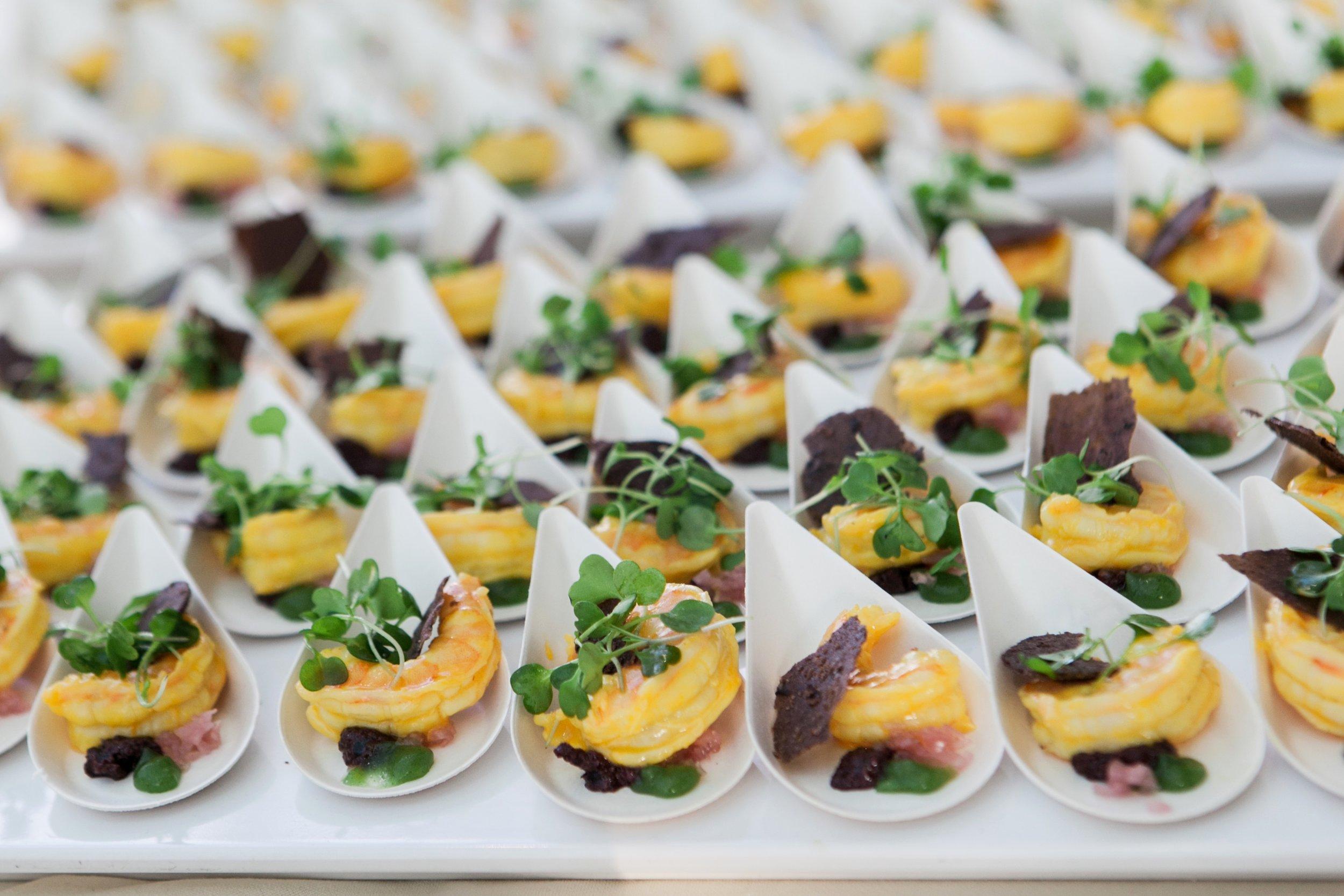 FareStart Catering
