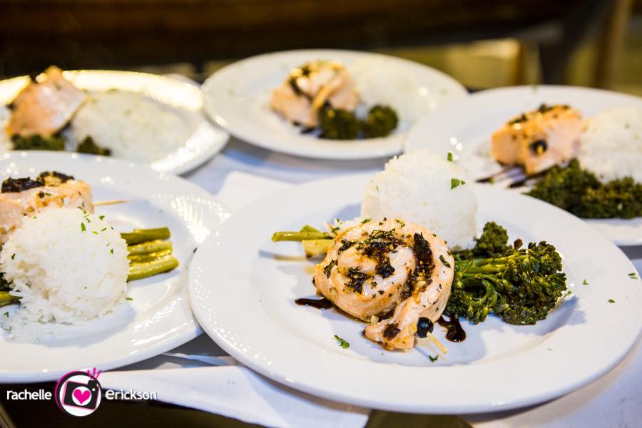 Gallucci's Catering