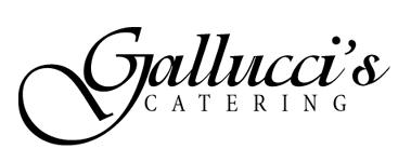 gallucci's logo.jpg