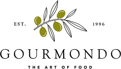 Gourmondo_Formal_Logo_400px.jpg