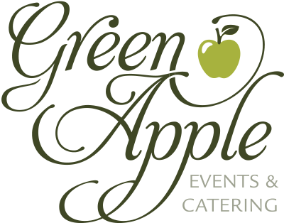 Green Apple Events Catering Logo 400px.png