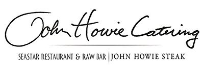 John Howie Catering-logo 400px.jpg