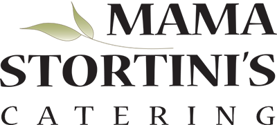 Mama Stortinis Catering Logo 400px.png