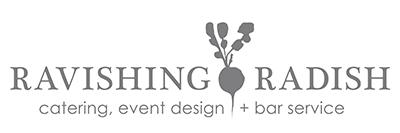 Ravishing Radish logo 400px.png