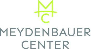 Meydenbauer Center weblogo.jpg
