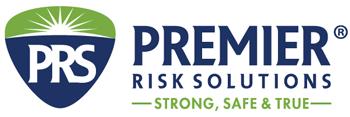 PremierRiskSolutions-R.png