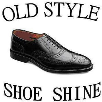 Old Style Shoe Shine logo 400px.jpg