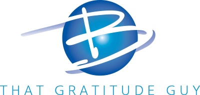 That Gratitude Guy logo 400px.png