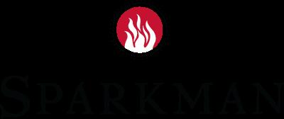 Sparkman Cellars logo web 400px.png