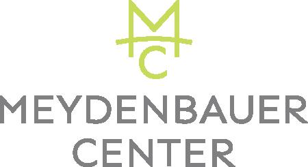 Meydenbauer Center logo 450px.png