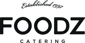 Foodz_Cater_weblogo.jpg