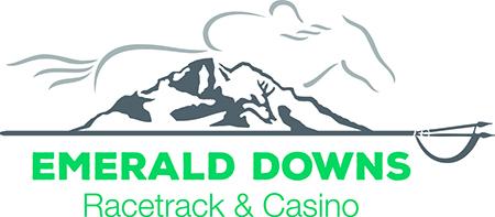 EmeraldDowns_web logo 450px.jpg