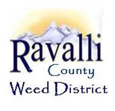 ravctyweeddistrict.jpg