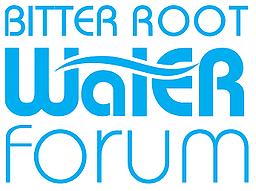 Bitterroot Water Forum