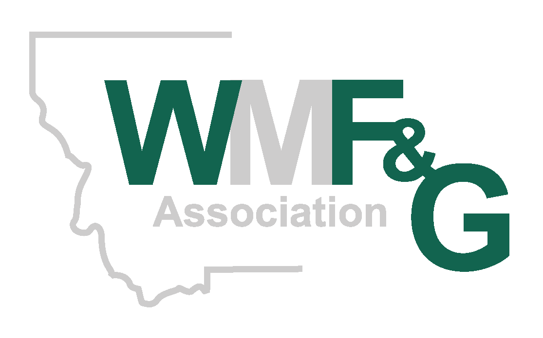 Western Montana Fish and Game Association