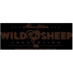Montana Wild Sheep Foundation