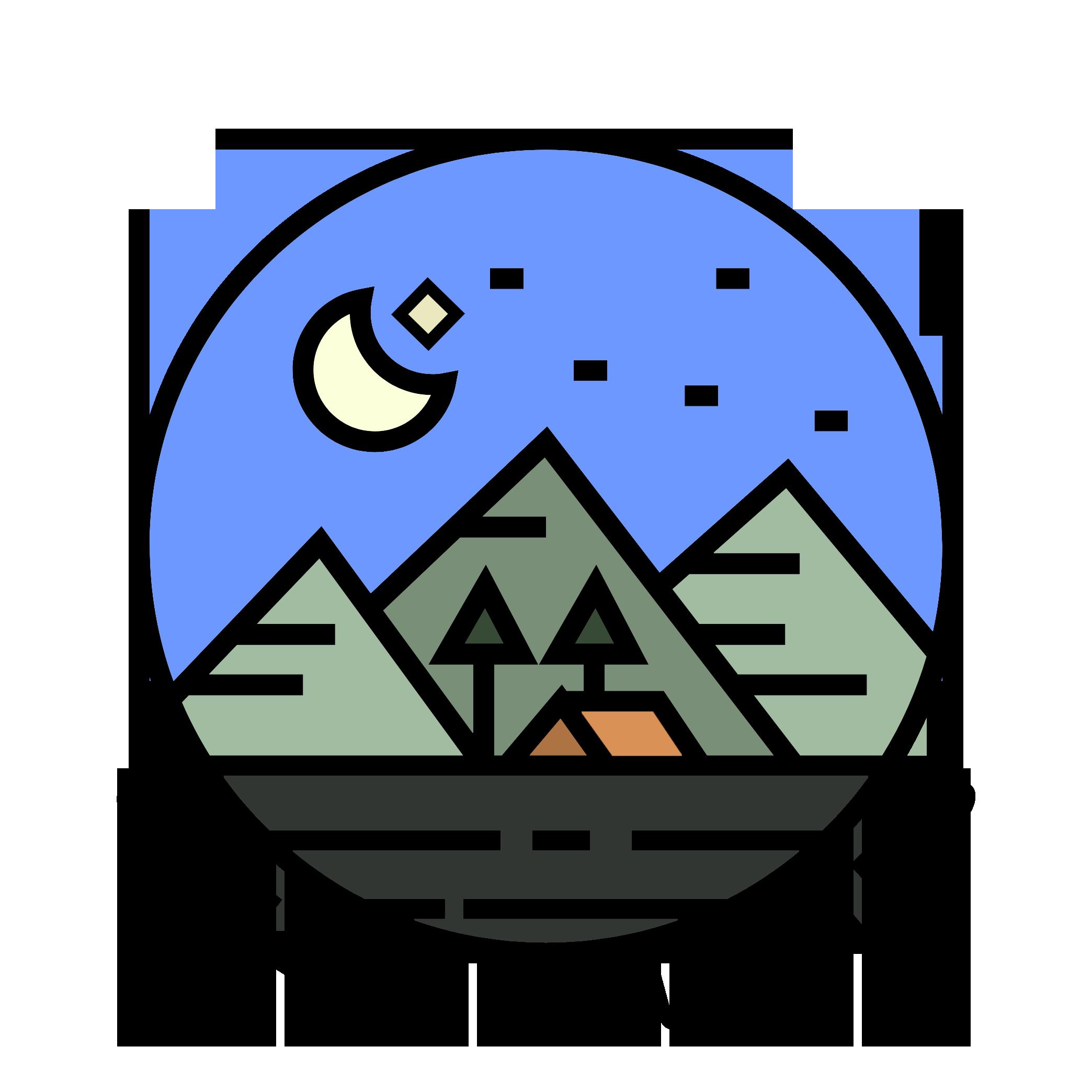 logo-black_color2.png