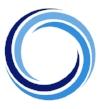 Cronus_logo.jpg