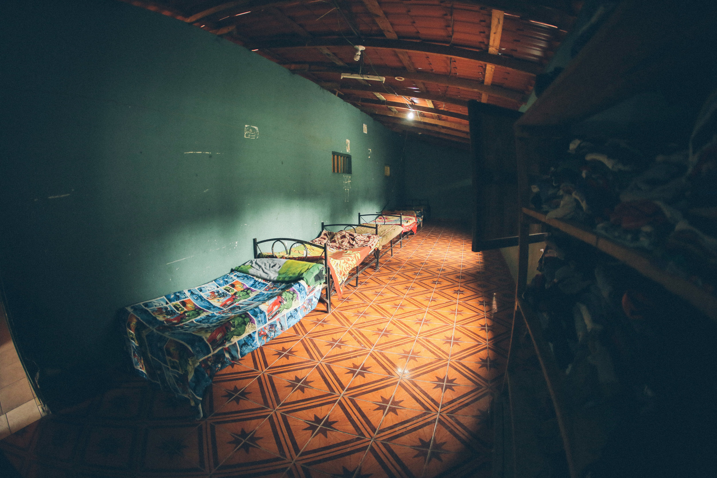 Orphanage-0025.jpg