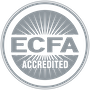 logo-ecfa-accredited.png