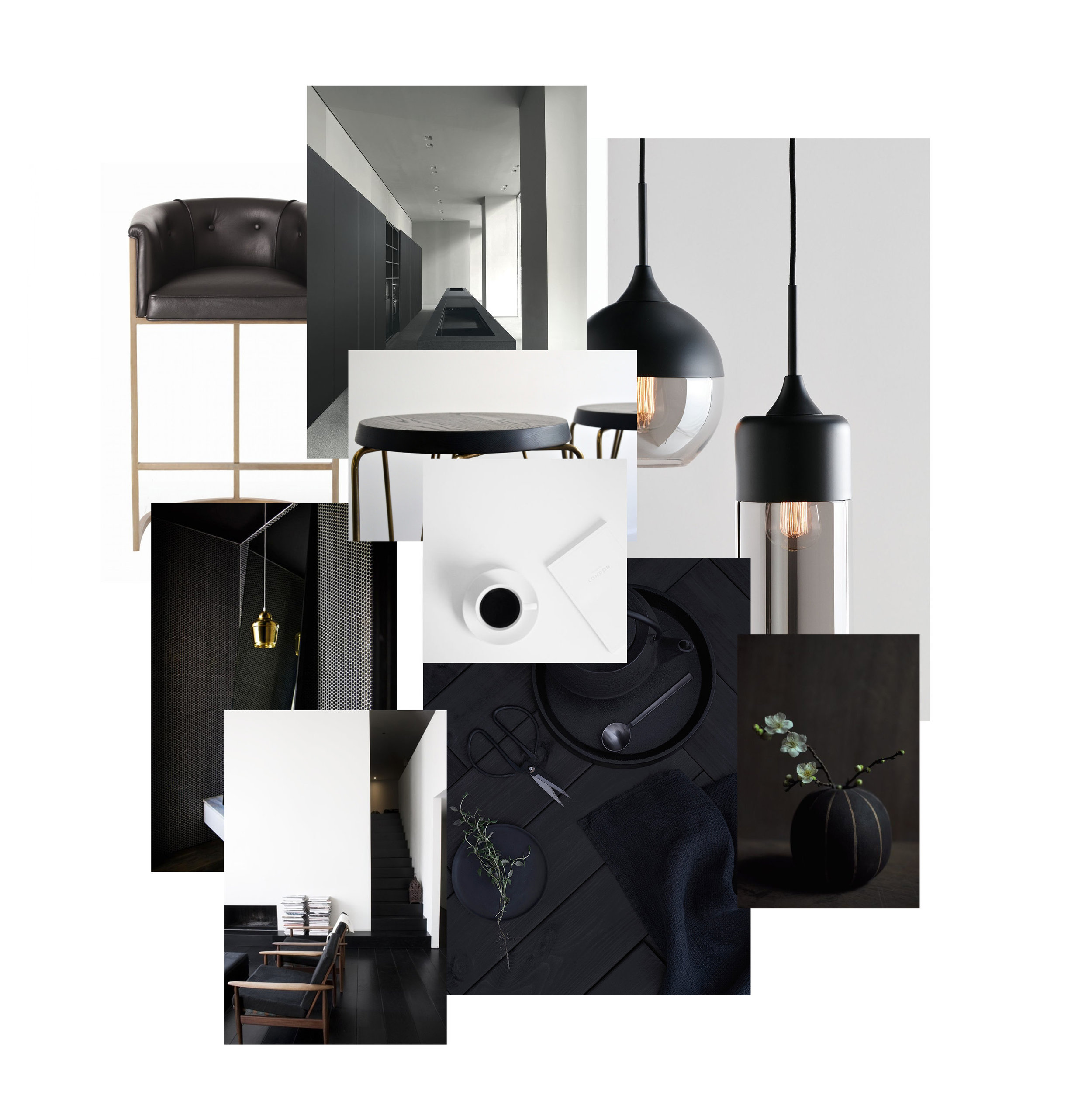 atelier aitken noir palette