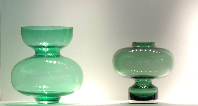 anders and co vases.jpg