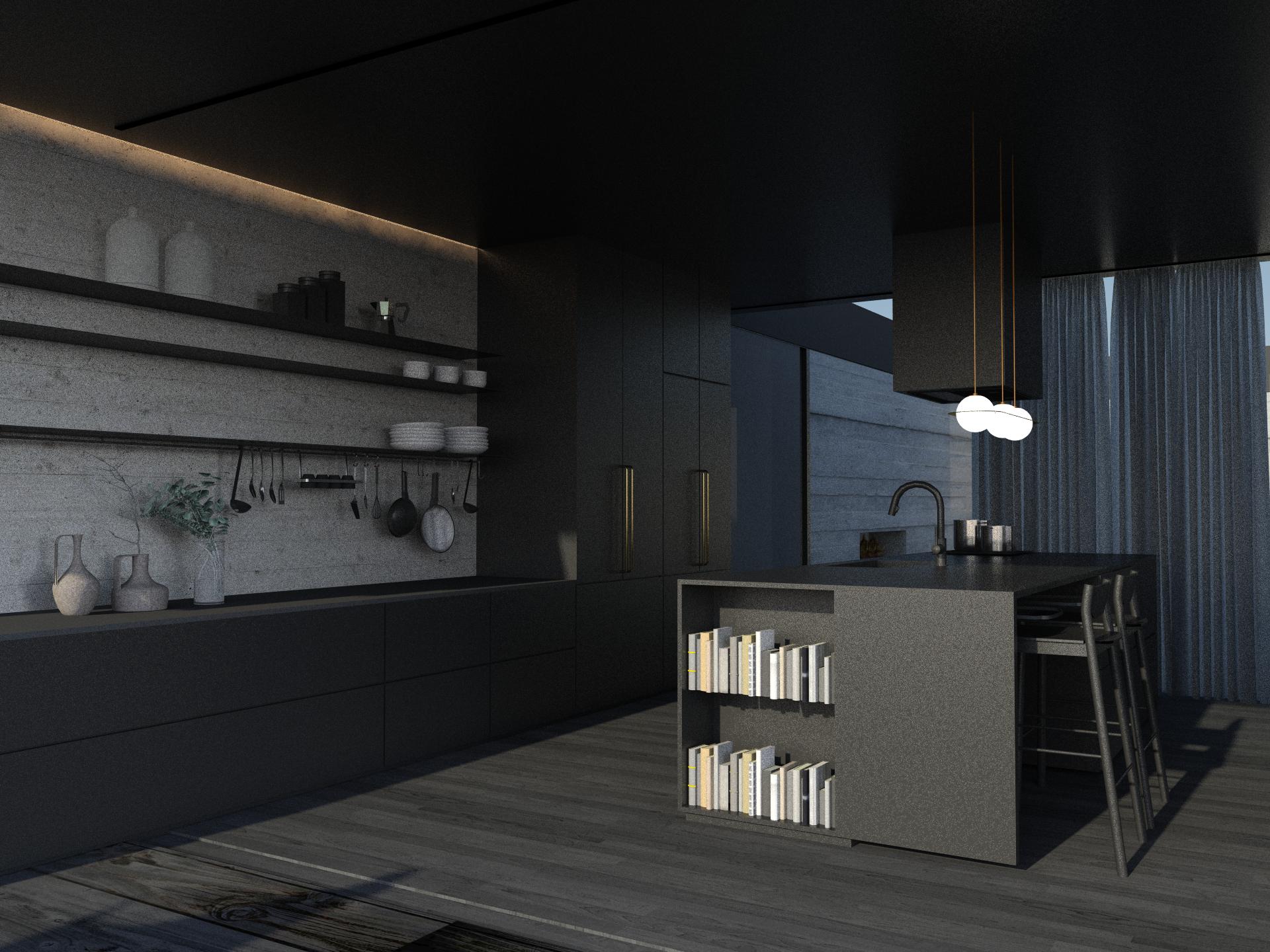 Atelier Aitken Interiors Breamtail Kitchen black.png
