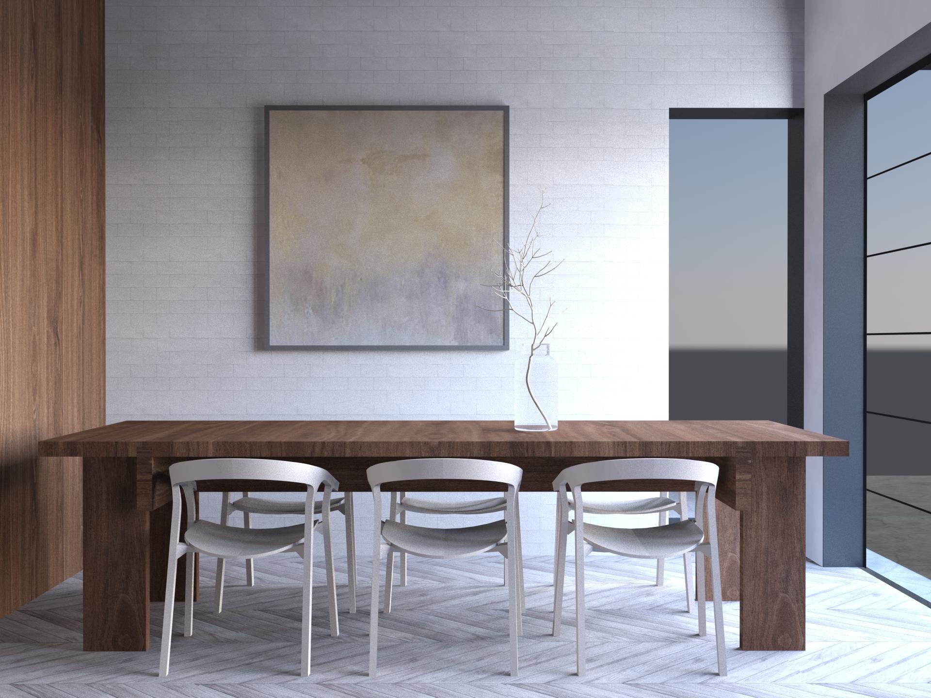 Atelier Aitken Interiors - Mt Eden Home Dining.png