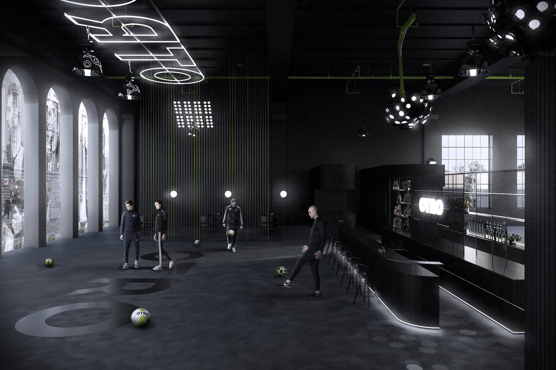 Atelier Aitken Architects and Interior Designers - Ostro Office Black.jpg